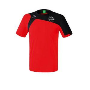 VC Sneek heren Club 1900 2.0 t-shirt