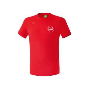 VC Sneek heren t-shirt basis