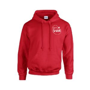 VC Sneek hooded sweater basis