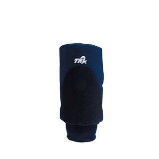 Kniebeschermer tr2 navy