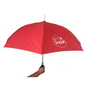 VC Sneek paraplu