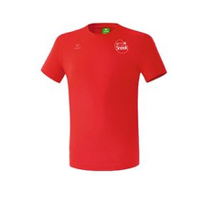 VC Sneek teamsport t-shirt