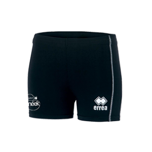 VC Sneek dames premium short kids