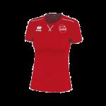 VC Sneek dames t-shirt Marion