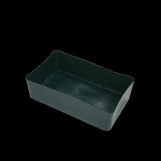 VC Sneek sporttas basic bag bak 25705